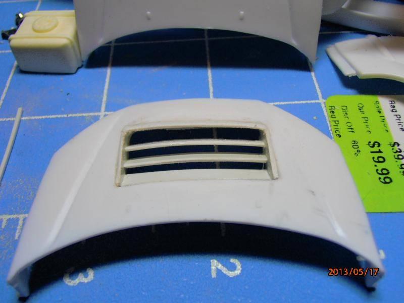 2003 Ford Focus SVT P5170005_zpsf2253099