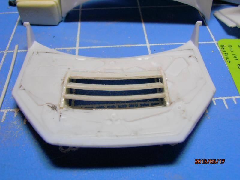 2003 Ford Focus SVT P5170007_zpsaf3e08f7