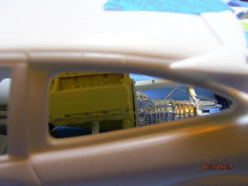 2003 Ford Focus SVT P5170012_zps55e876dc