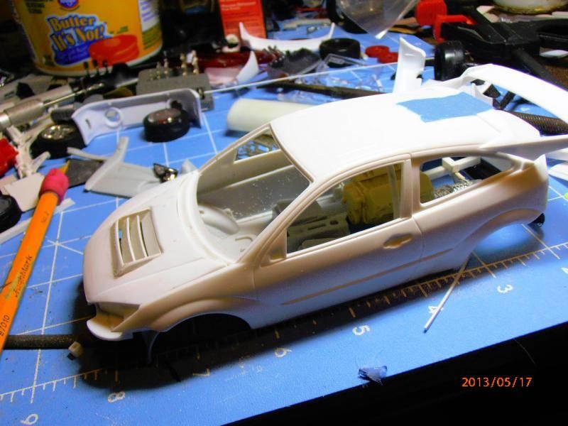 2003 Ford Focus SVT P5170013_zps3dfb5880