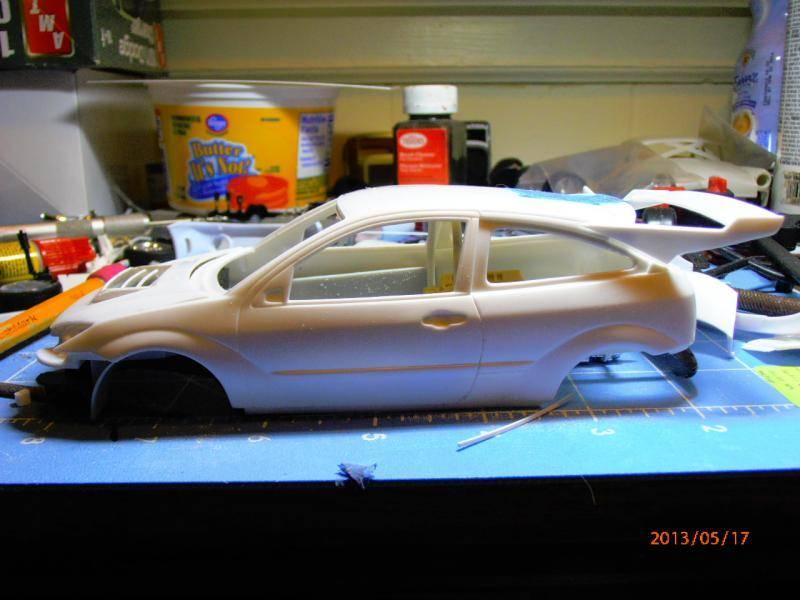 2003 Ford Focus SVT P5170014_zps67894de4
