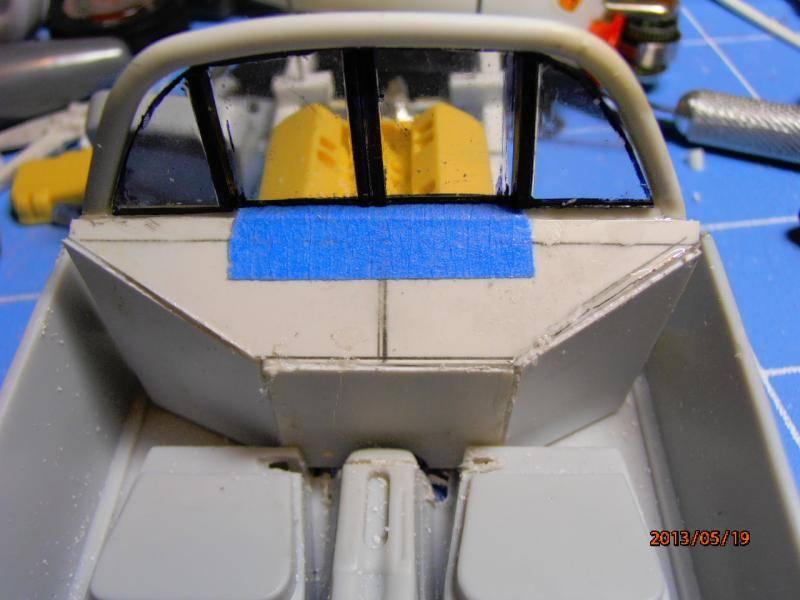 2003 Ford Focus SVT P5190003_zps33253baa
