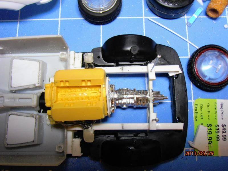 2003 Ford Focus SVT P5290001_zps33444e4a