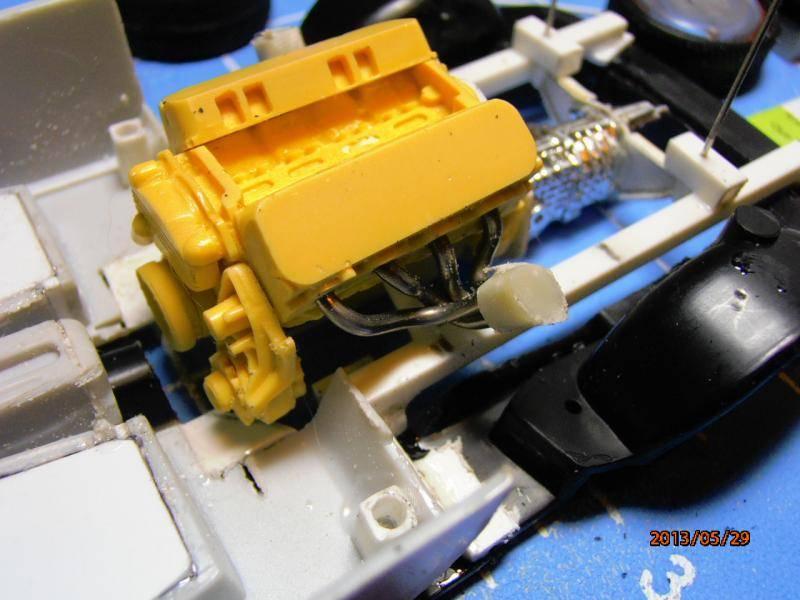 2003 Ford Focus SVT P5290002_zpsa5cd57ba