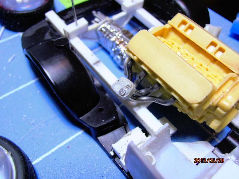 2003 Ford Focus SVT P5290003_zpse476c623