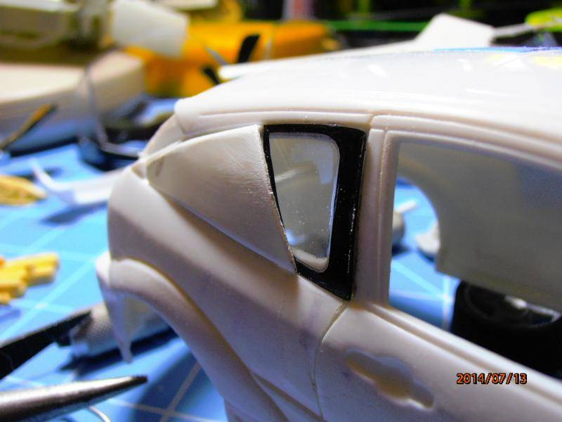 2003 Ford Focus SVT P7130107_zpsa765c395