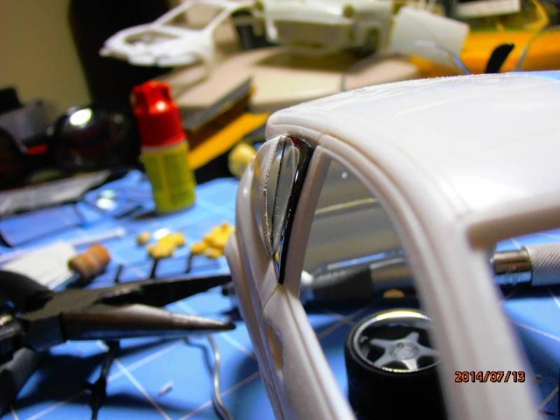 2003 Ford Focus SVT P7130108_zpsb34b3eae
