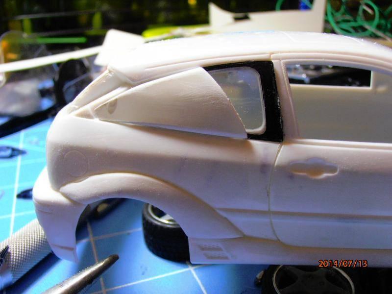 2003 Ford Focus SVT P7130110_zpsc1c40497
