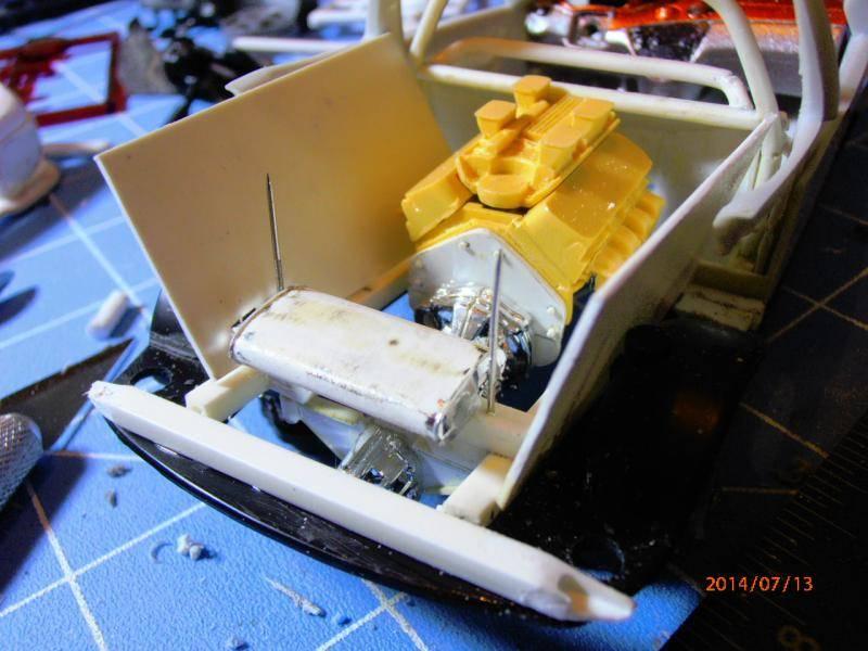 2003 Ford Focus SVT P7130112_zpsba0ed3d6