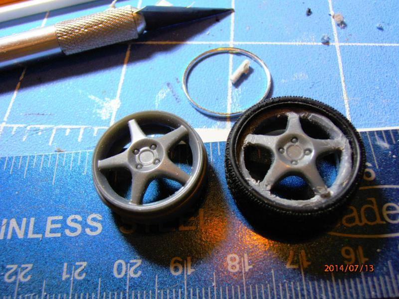 2003 Ford Focus SVT P7130115_zps0f9d3067