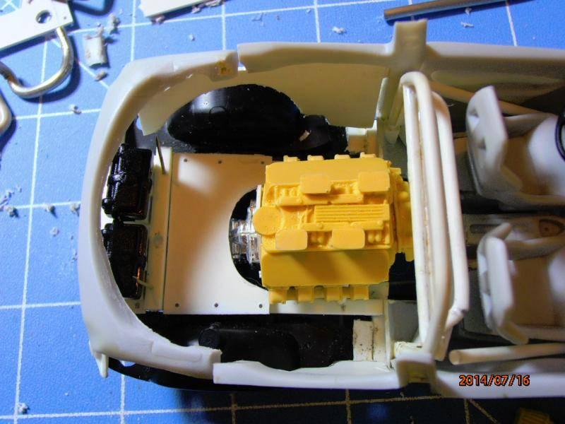 2003 Ford Focus SVT P7160125_zps73aa1de8