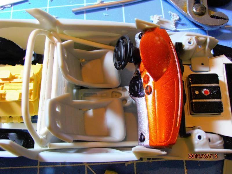 2003 Ford Focus SVT P7160127_zps8cacb3ec