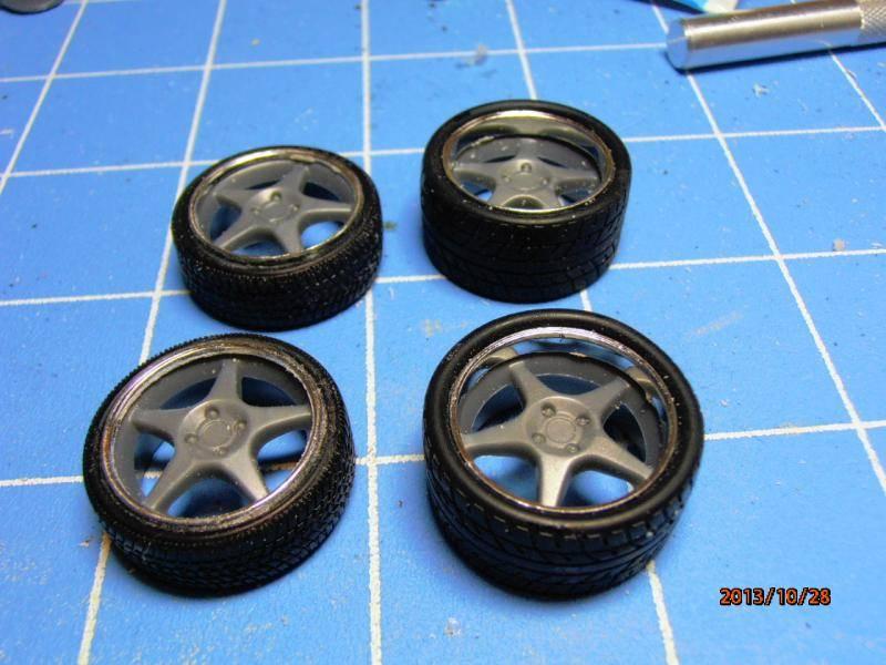 2003 Ford Focus SVT PA280012_zps4c64461e