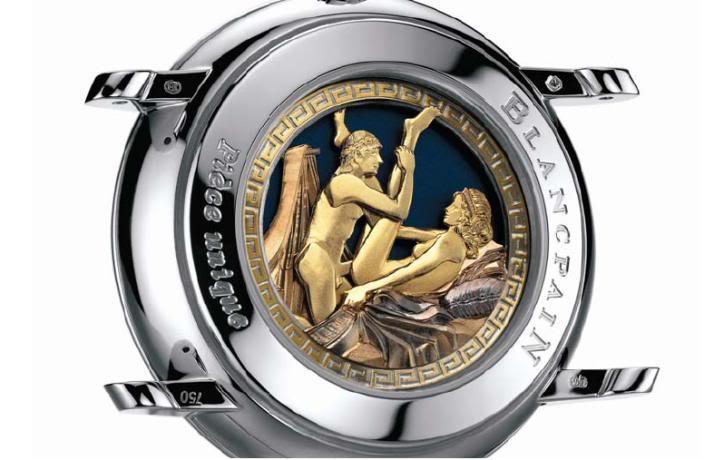 Actu: Des montres à déshabiller Blancpain-les-montres-erotiques-1