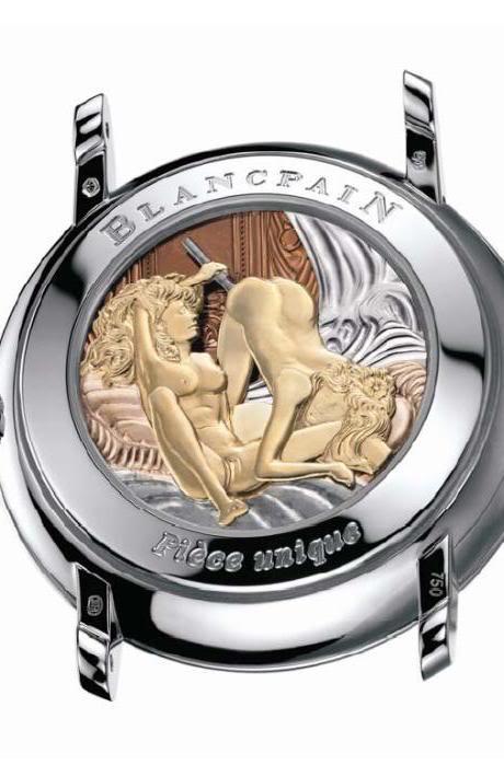 Actu: Des montres à déshabiller Blancpain-les-montres-erotiques-2