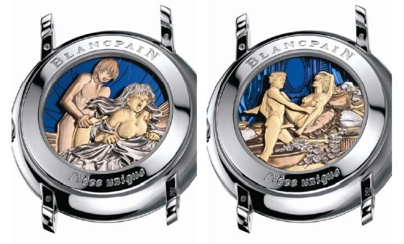 Actu: Des montres à déshabiller Blancpain-les-montres-erotiques-3