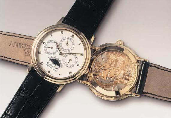 Actu: Des montres à déshabiller Blancpain-les-montres-erotiques-4