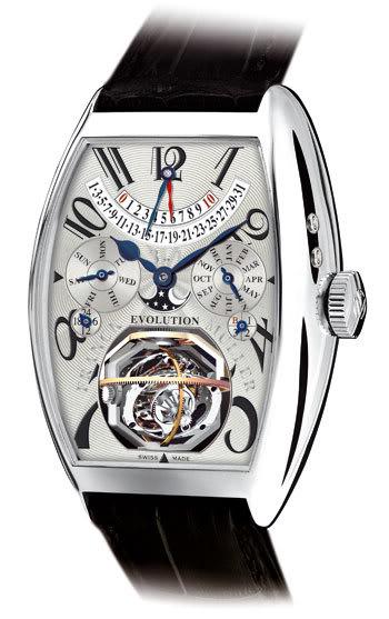 palmares des montres les + cheres au monde !! Gall_muller405