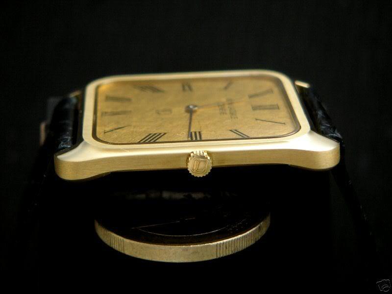 les grosses montres ..C'EST FINI !! Lassale2mm