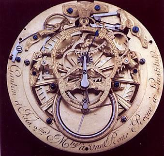 montre à une roue Mouv_uneroue