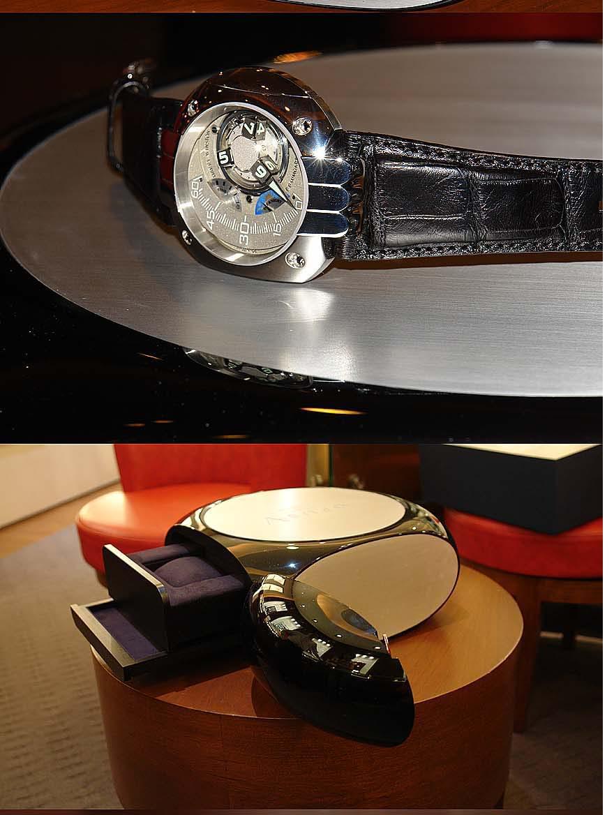 Eterna - Les montres qui vous obsèdent Opushome2