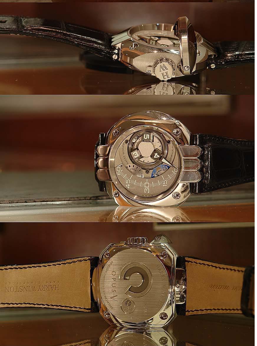 Eterna - Les montres qui vous obsèdent Opushome3