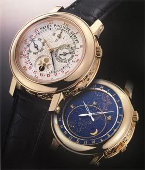 palmares des montres les + cheres au monde !! Sky_moon-1