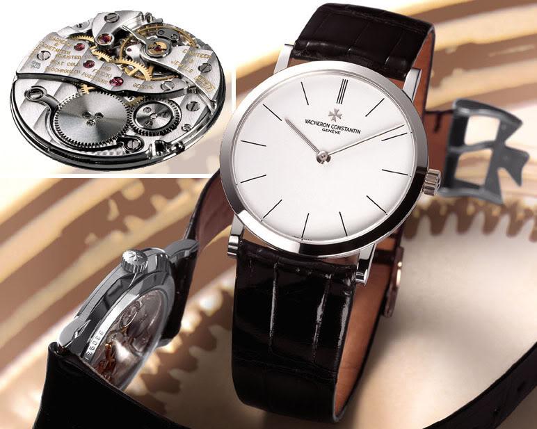 les grosses montres ..C'EST FINI !! Vcextraplate-1