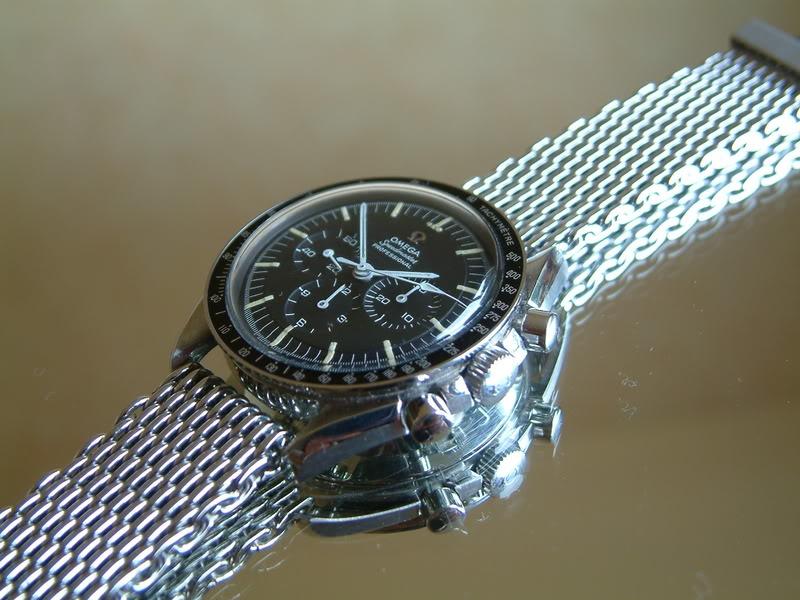 Bracelet MESH DSCF0004