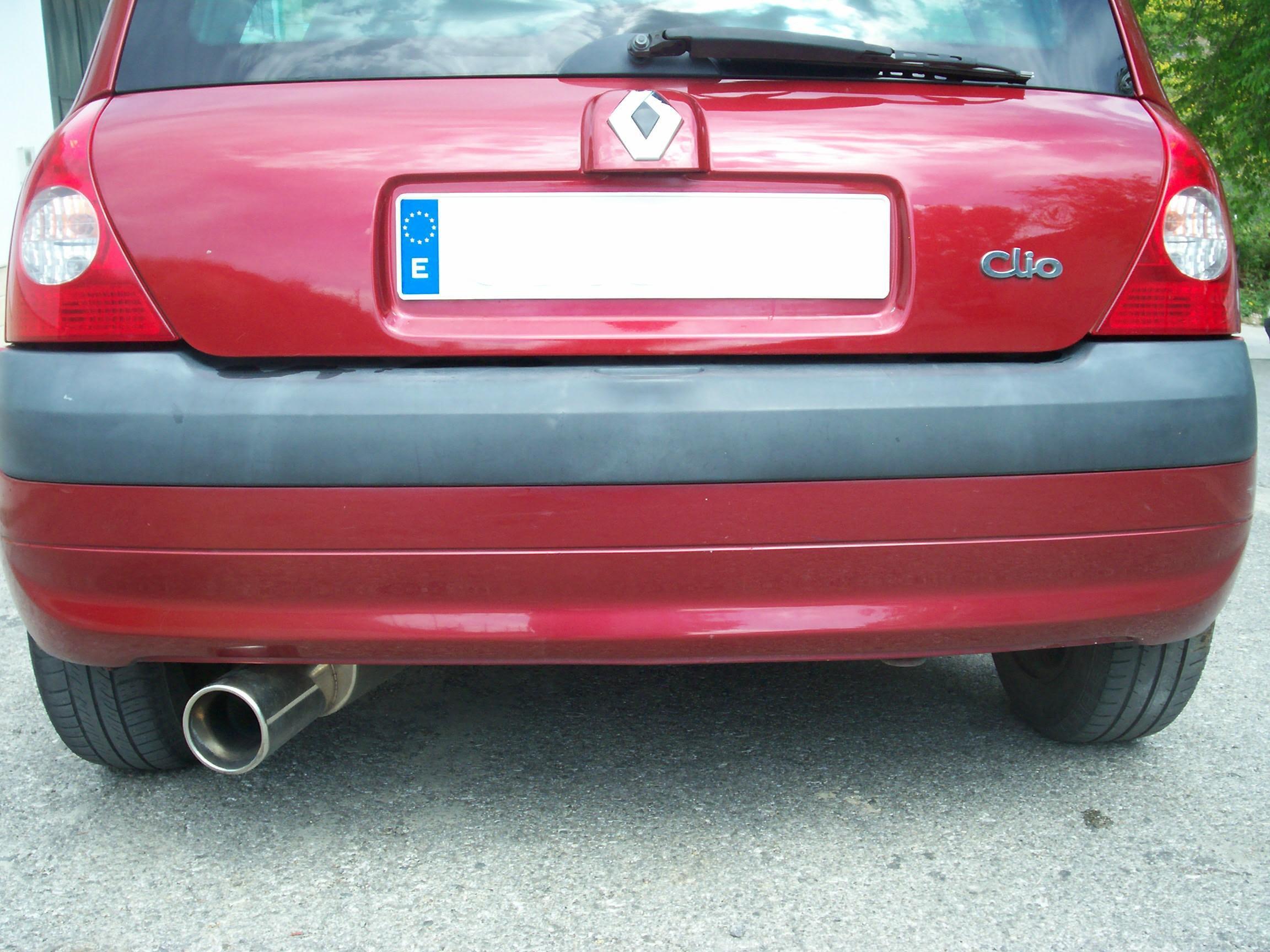 Mi Renault Clio II 100_3741