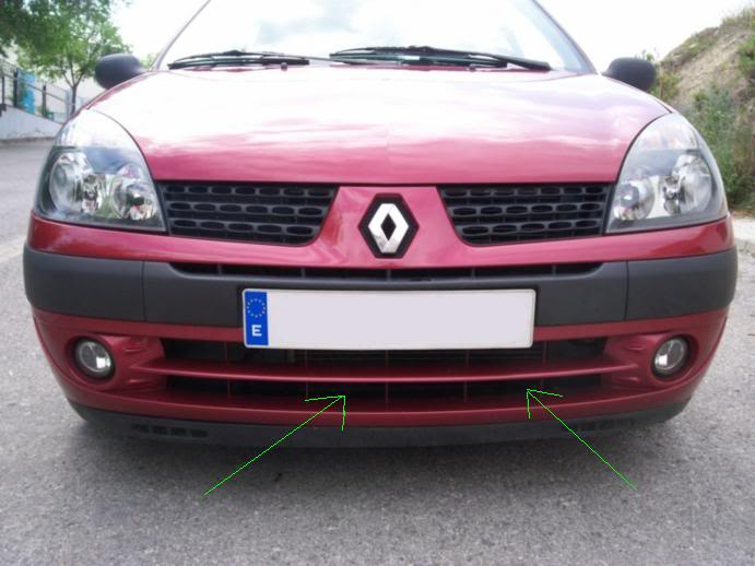 Mi Renault Clio II 100_3743_1