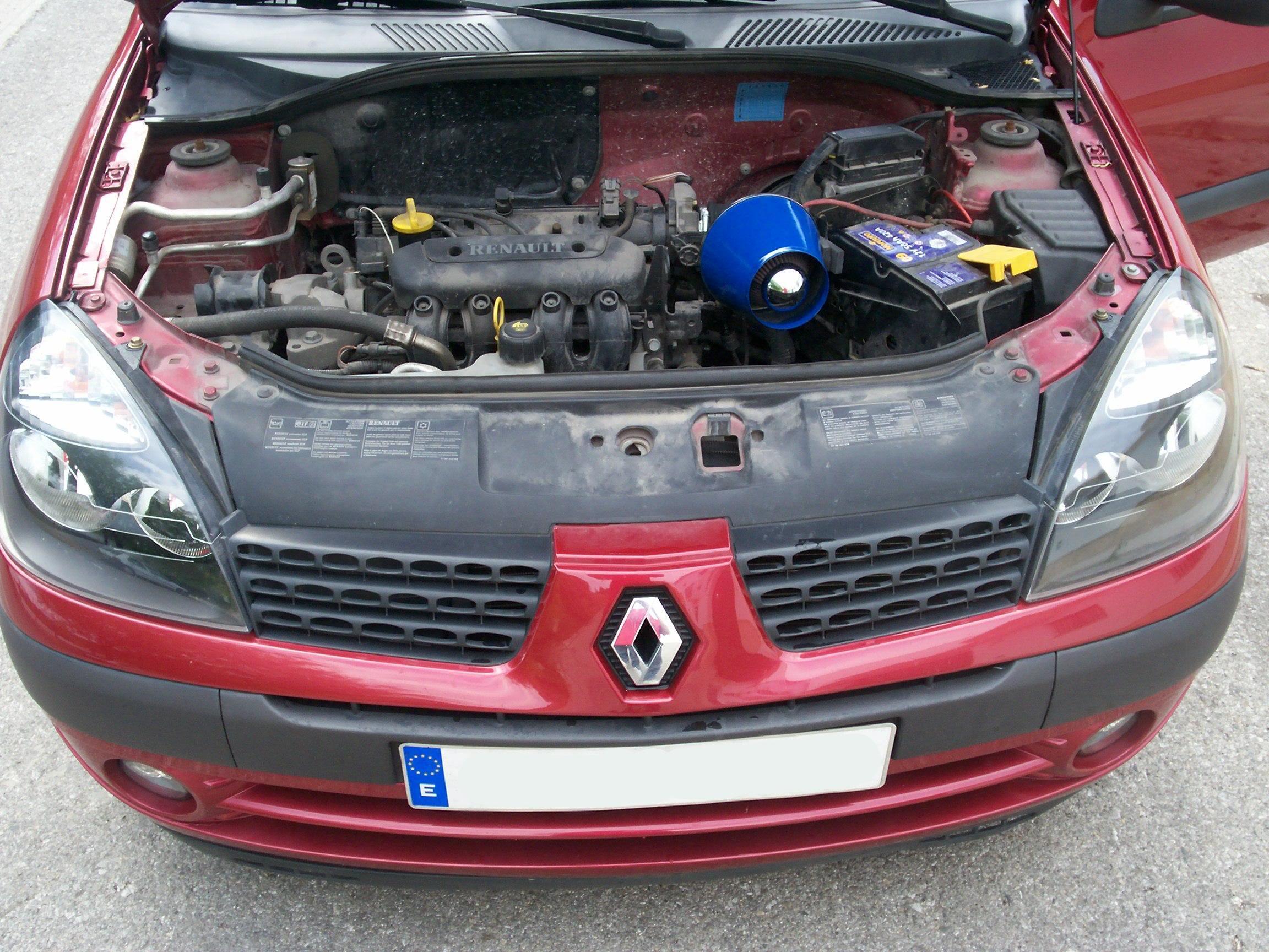 Mi Renault Clio II 100_3744