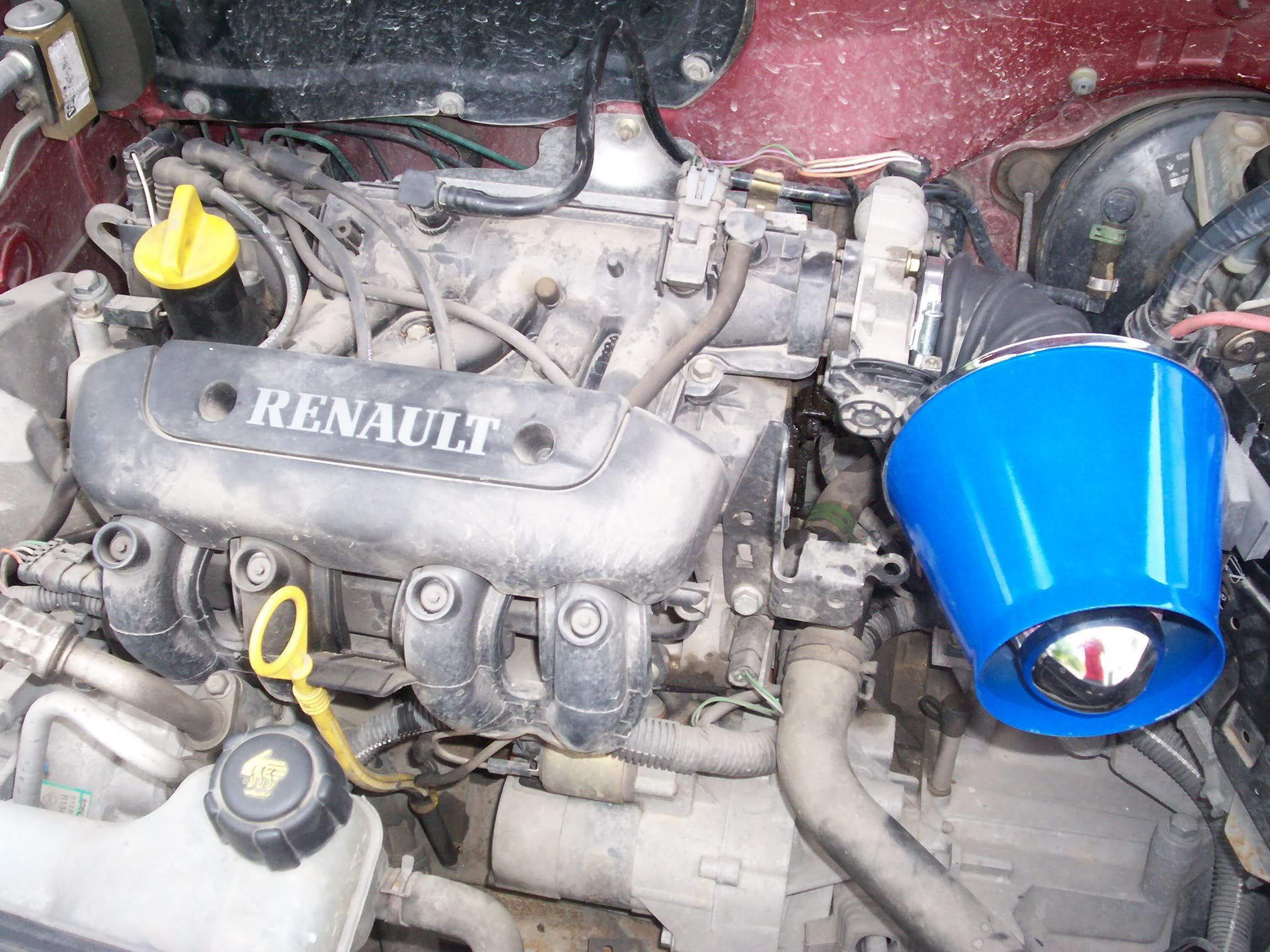 Mi Renault Clio II 100_3745