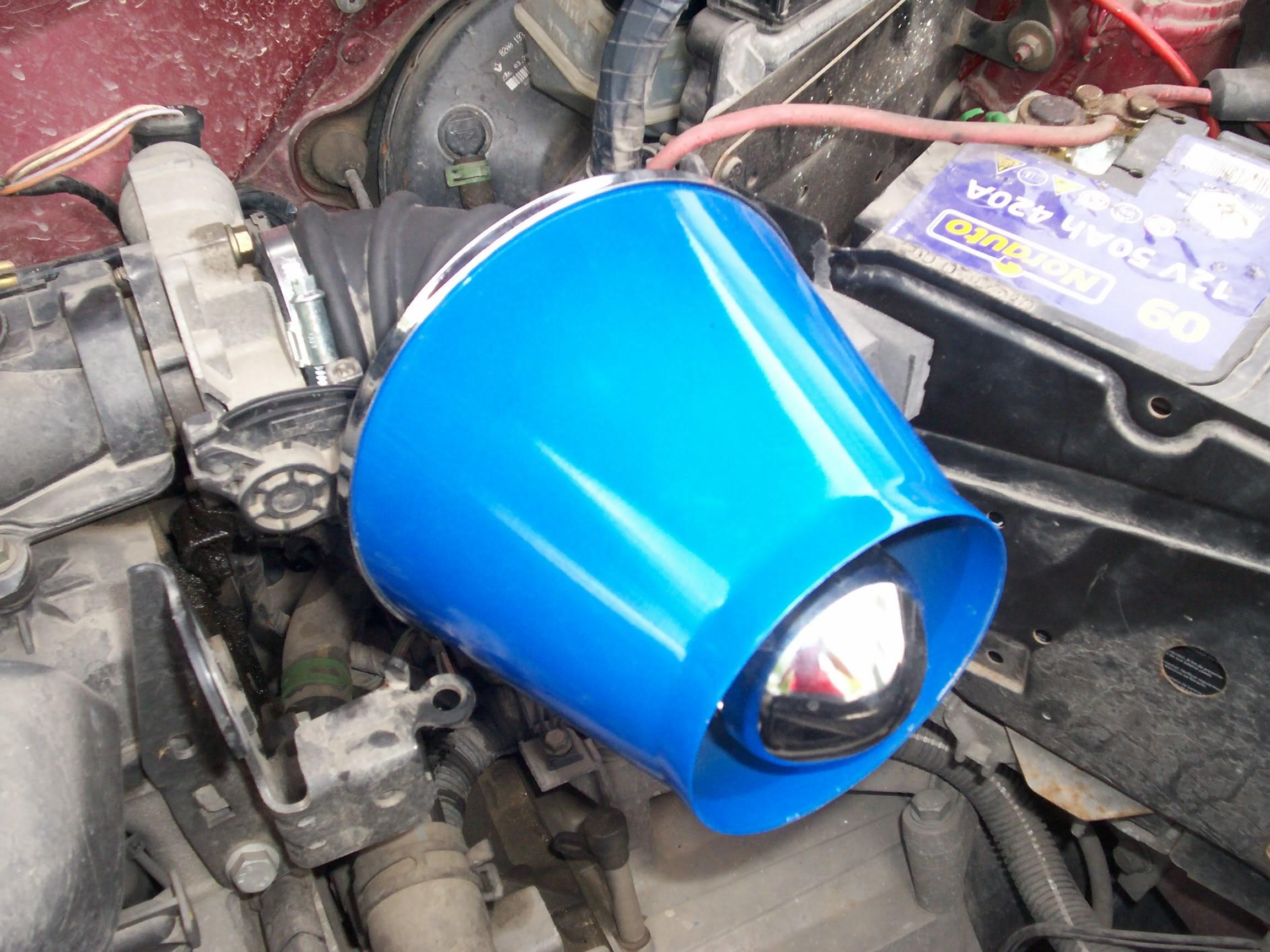 Mi Renault Clio II 100_3746