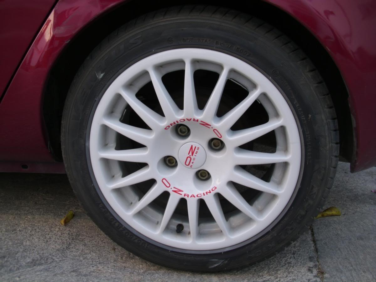 Mi Renault Clio II IMG_0003_1