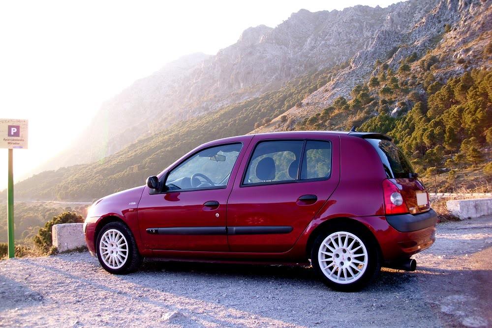 Mi Renault Clio II - Página 2 IMG_3147_3-2