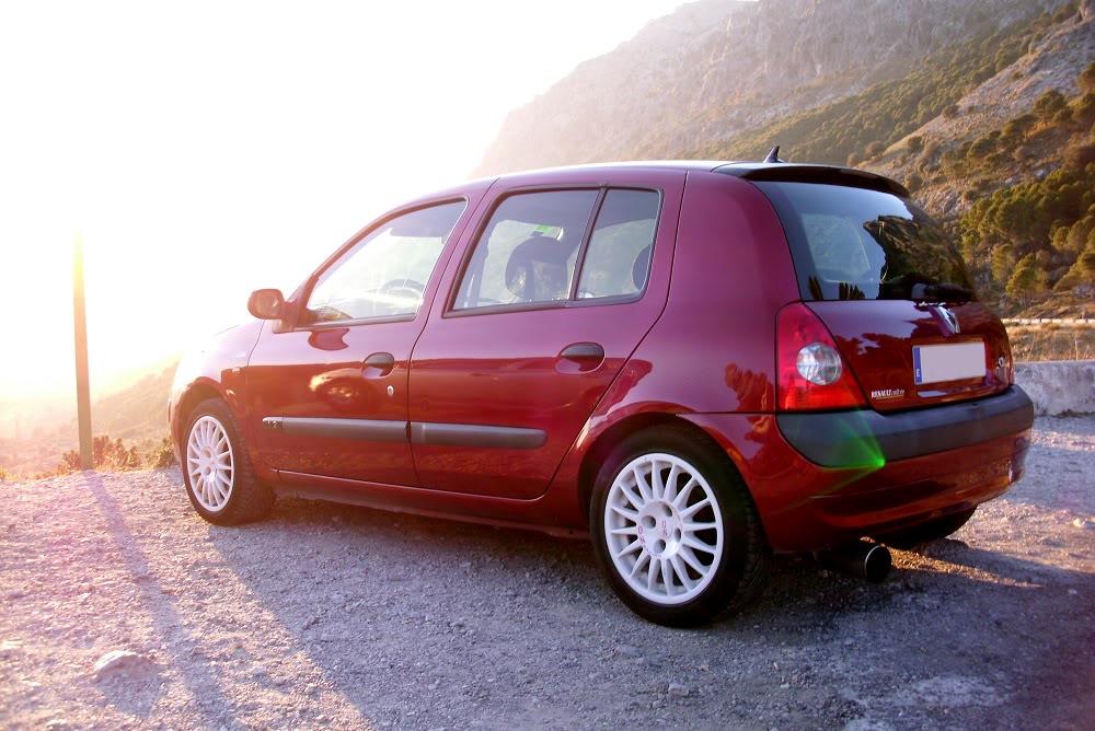 Mi Renault Clio II - Página 2 IMG_3148_3-1