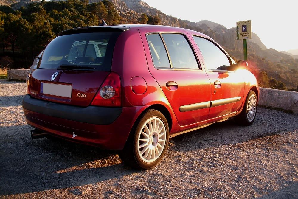 Mi Renault Clio II - Página 2 IMG_3152_3-1