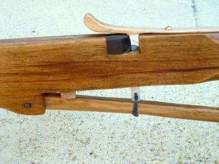 wood crossbow nut PinLockDetail_zps0865ffc0