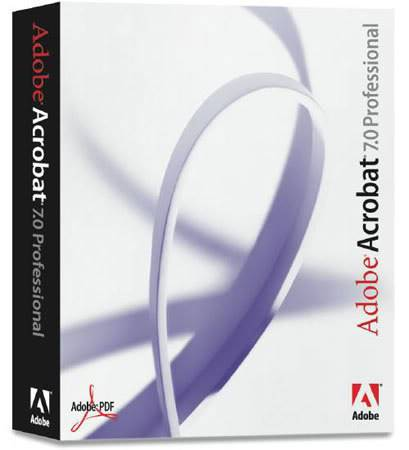 Adobe Acrobat Reader 7 Final لقراءة الكتب Adobe_acrobat8