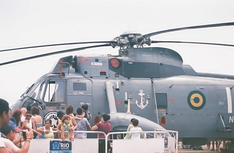 Super Puma da Marinha 11-1
