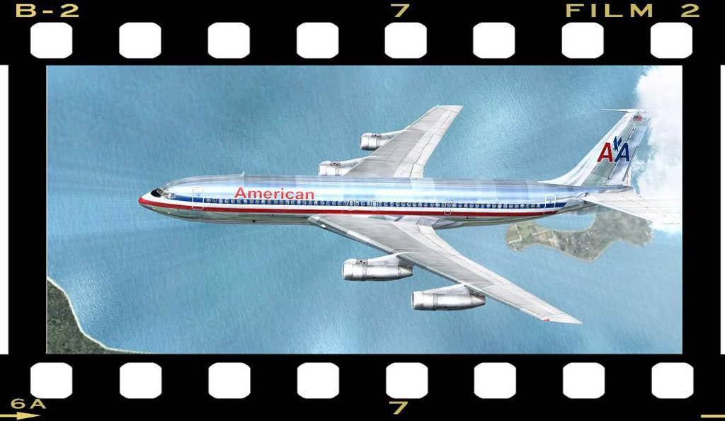 [FS9] Algumas do 707 (Editadas). 707AA-1