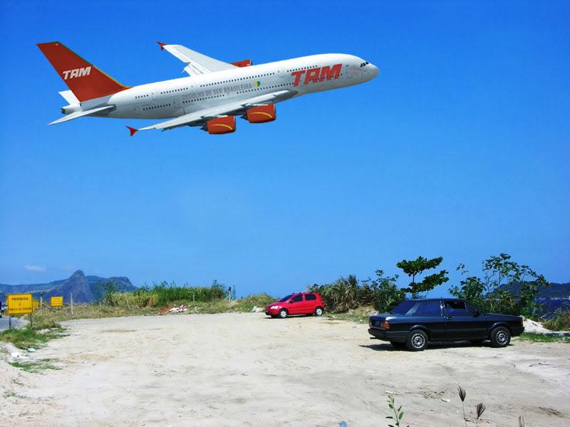 Vamos combinar pra 2011? A380-2