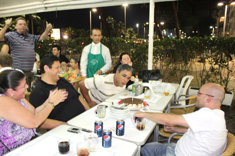 Feliz Aniversário Carlos Eduardo Ferreira. IMG_0188