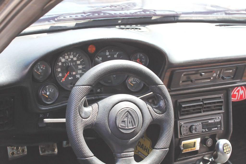 Exposição de carros antigos no SDU. IMG_0285