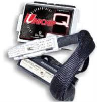 Dyno Day @ F2 Vehicle Technologies! 1 October 2011 200-unichip-plugs