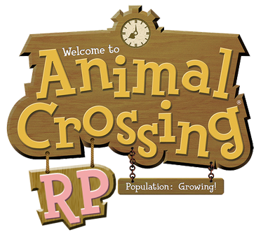 Forest Life AnimalCrossingRPSmall-1