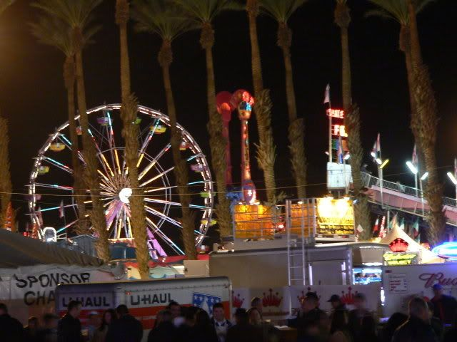 Riverside County Fair! P1020873