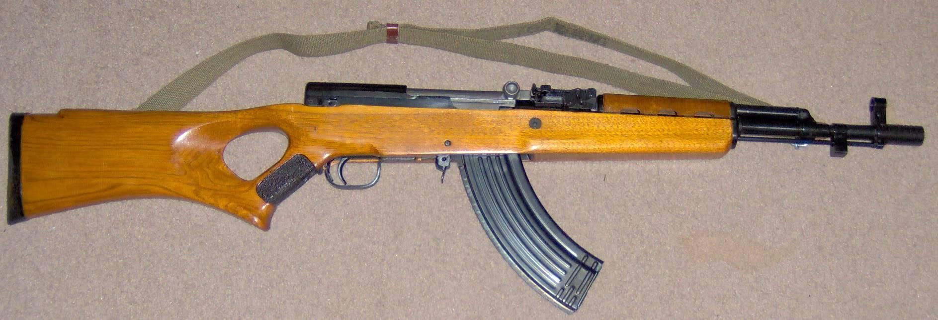 Gun/Military Thread - Page 30 Norincosportersks-m