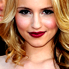 · Dancing with myself · {Dianna's relations} Dianna722